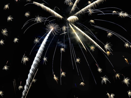For-Blog-Ventura-County-Fair-Fireworks-8-15-2015.jpg