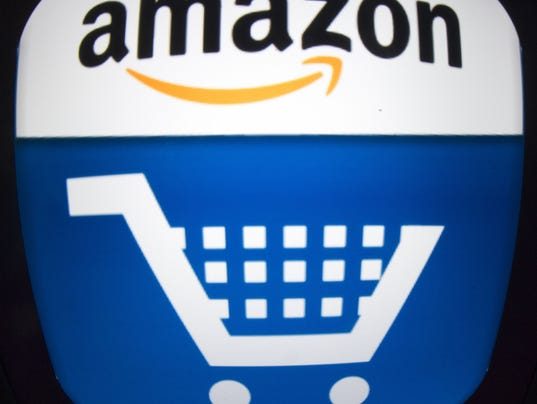 how to send products to amazon warehouse