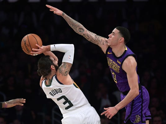 Jazz_Lakers_Basketball_93305.jpg