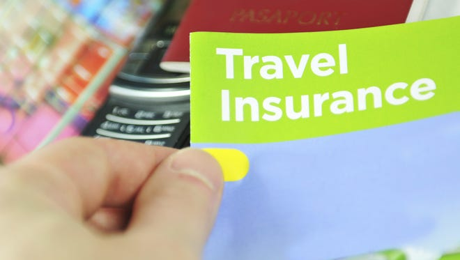 For some trips, travel insurance is a virtual necessity; for others, it's worthless.