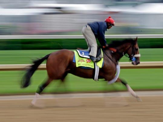AP_Kentucky_Derby_Horse_Racing.1