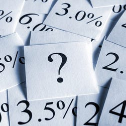 Investing Q&A: How to react to rising inflation and interest rates