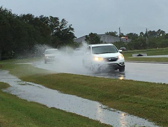 636468637232723905-rainTS.jpg