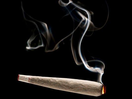 joint,marijuana