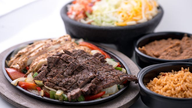In May, Chuy's Tex-Mex will be the latest restaurant to hit Tallahassee's culinary scene and it comes bearing fresh vegetables and signature taste.