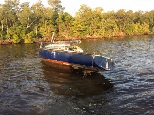 635596790320661956-boat