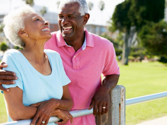 Powell: 8 biggest misconceptions about retirement