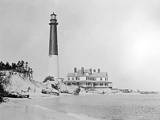 -BARNEGAT LIGHT.jpg_20140327.jpg