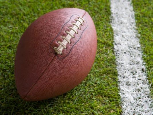 webart sports football 1