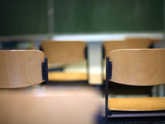 CPO-SUB-110915-SchoolClassroom