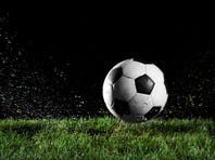 Girls' soccer results, Oct. 5