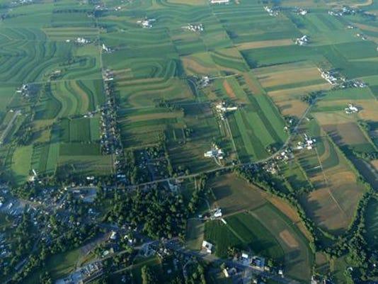 farmland-aerial.jpg