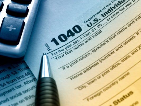 635912433498238091-Tax-forms.jpg