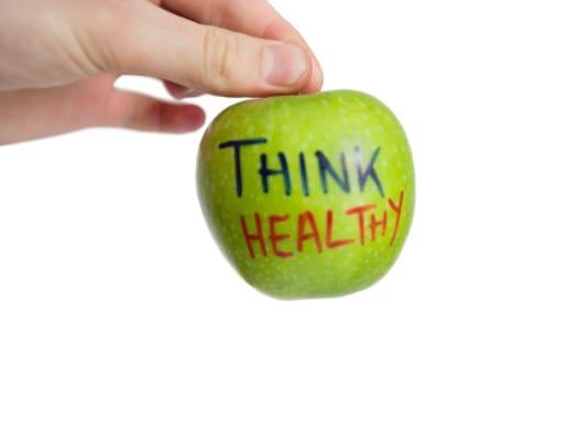 635920187985524787-healthy-eating.jpg