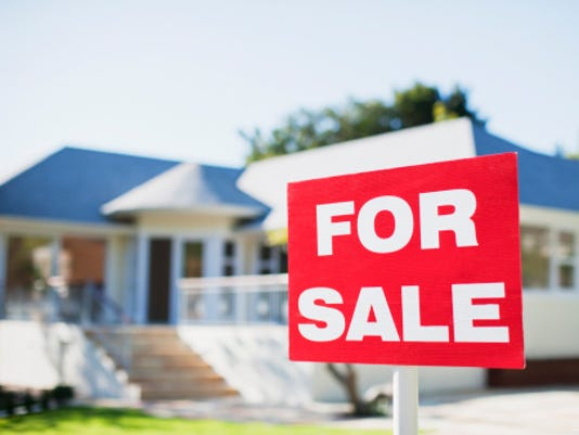 Metro Phoenix's home buying and selling season
