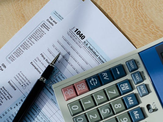 5 myths and misconceptions about new income-tax rules