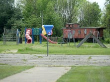 RCS approves Highland Heights sale, plans countersuit