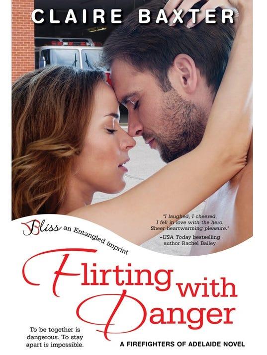 flirting websites Nettetal