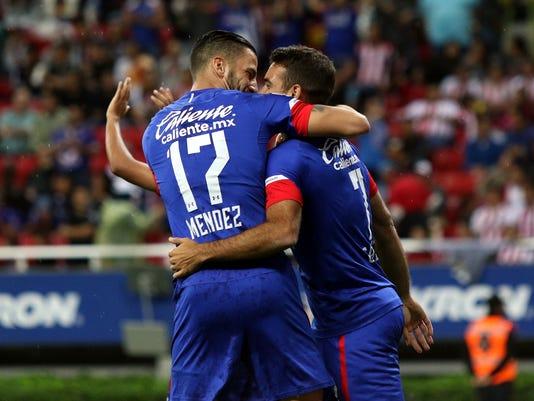 636688082787935354-Tienen-Chivas-segunda-derrota-390427.JPG