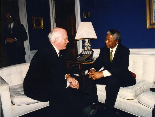 Mandela_1994_1