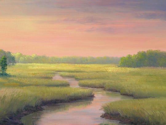Enjoy-Tarryl-Gabel-otter_creek