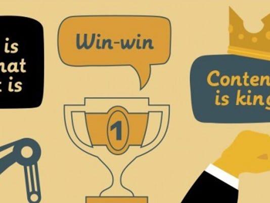 phrases-infographic-web