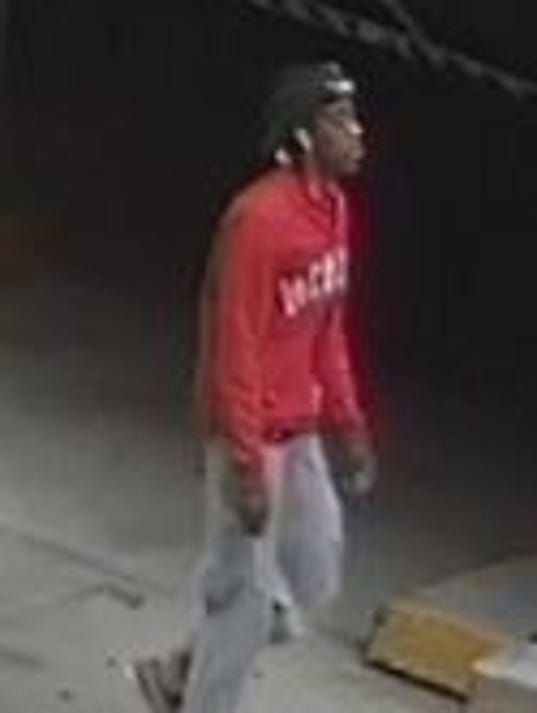636385159547313784-New-Brunswick-Suspect1.JPG
