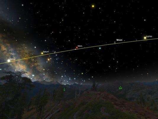 635888138537607734-Jan-29th-Five-Planets.jpg