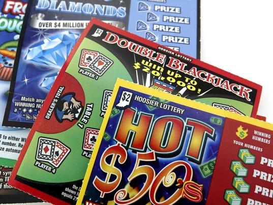 Lottery winner 042314