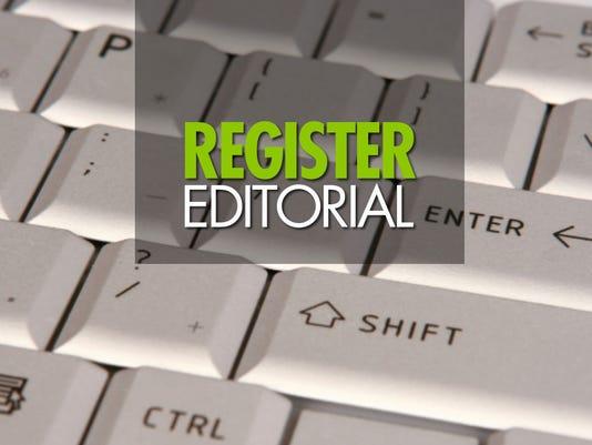 editorialX2 (1)
