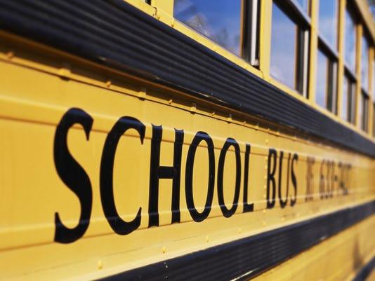bus #stock