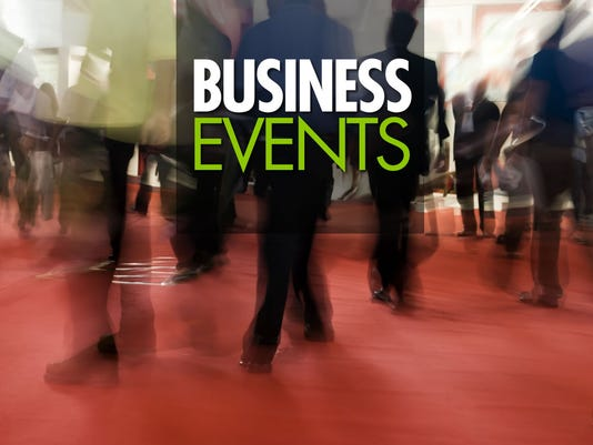 bus_events