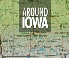 Years later, Iowa health care providers continue to fight AmeriHealth Caritas for $1.4M