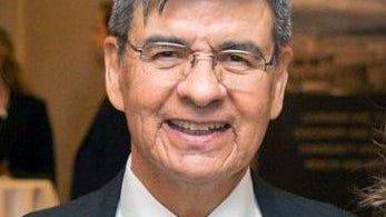 Alvin Rivera