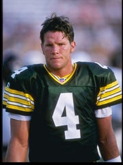 Brett Favre's Steakhouse has been a must-stop for visiting