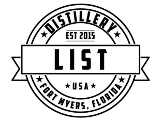 Join The News-Press for the first stop on our Insider Fall Tasting Tour on Sept. 27 at List Distillery in Fort Myers.