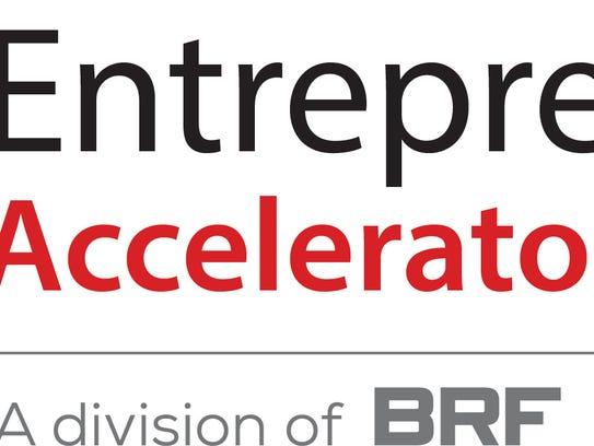 Entrepreneurial Accelerator Program.