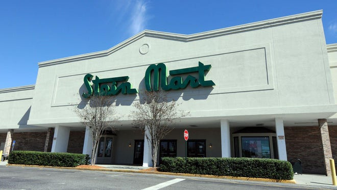 "Stein Mart announced Wednesday that it has ""launched a store closing and liquidation process"" as part of the Jacksonville, Florida-based off-price retailer's Chapter 11 filing."