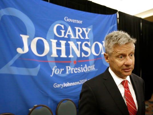 Gary Johnson.jpg