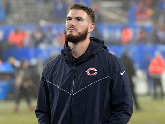 Bears-Trubisky_Football_28285.jpg