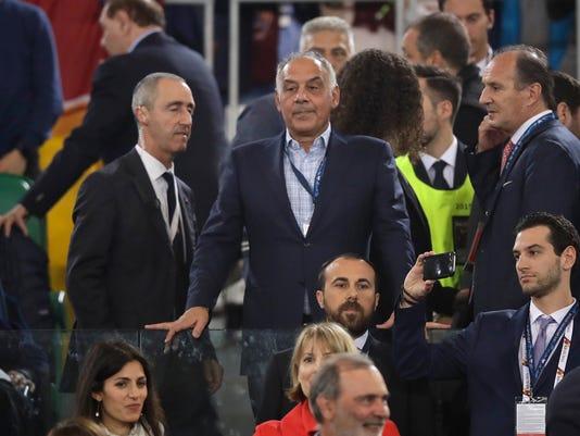 Italy_Soccer_Champions_League_68991.jpg