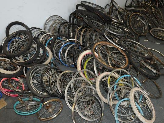 OSH Bike Program 092414 JS 12