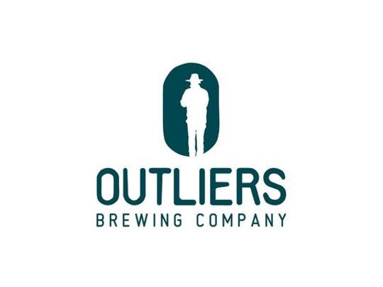 Presto_outliers