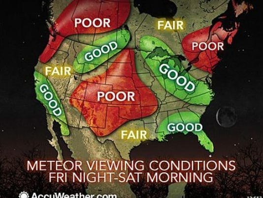 1400785315000-meteor-shower-viewing-accuweather