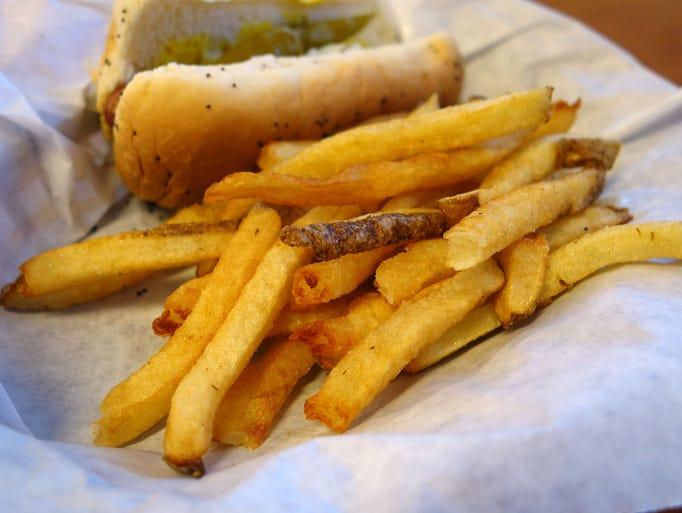 Best Food Glendale Az