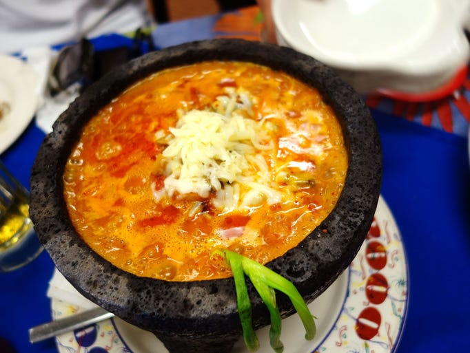 Hong Kong Cafe San Diego