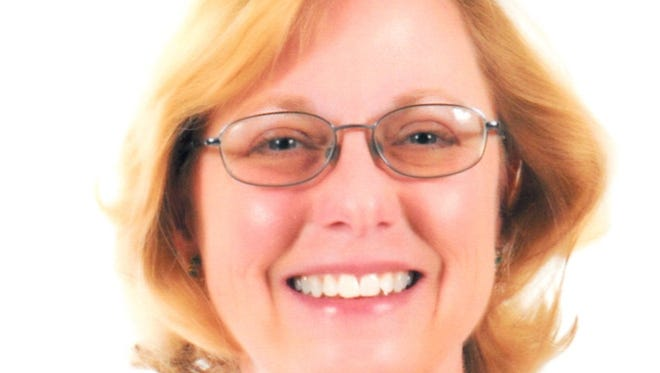Lorraine Kubala