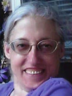 Phyllis Ann Niederhelman