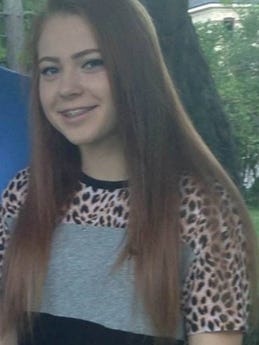Port Washington police are searching for Madisyn M. Brakke, who has been missing since May 5.