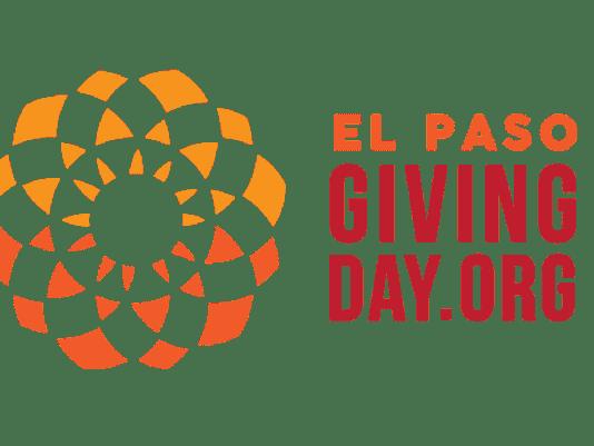 EPgivingday2017.png
